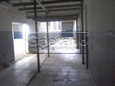 galpao industrial - vila galvao - ref: 17606 - l-17606
