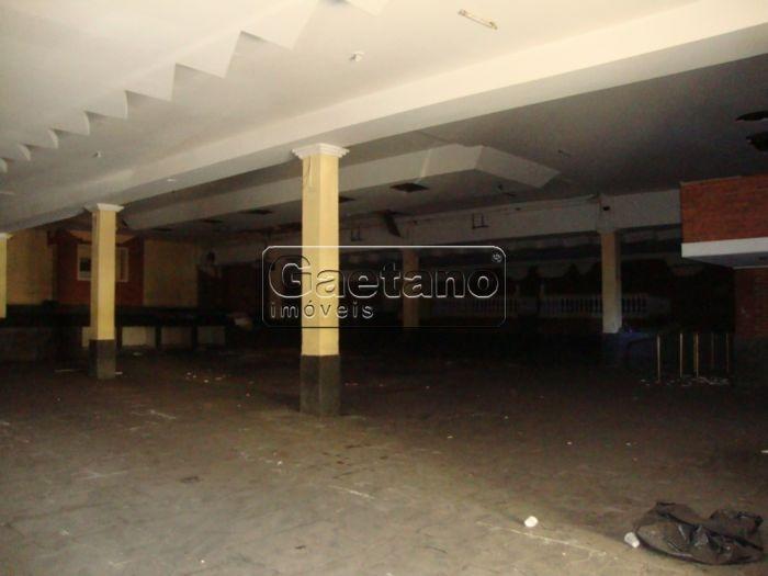 galpao industrial - vila gomes cardim - ref: 12387 - v-12387