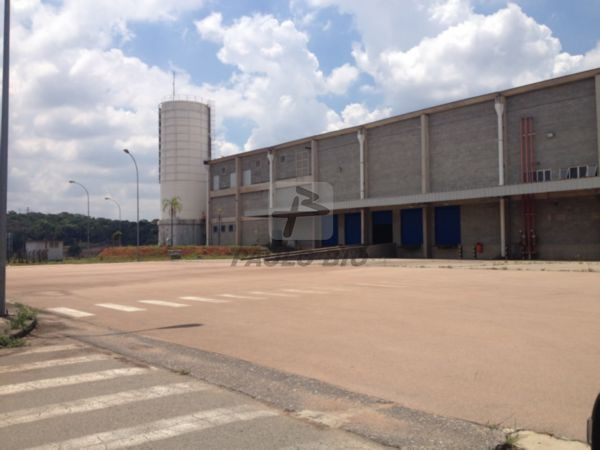 galpao industrial - vila militar - ref: 1402 - l-1402