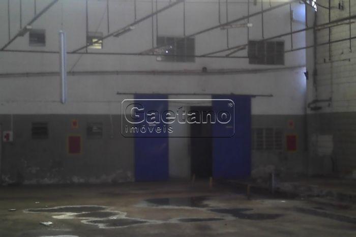 galpao industrial - vila nova galvao - ref: 12589 - l-12589