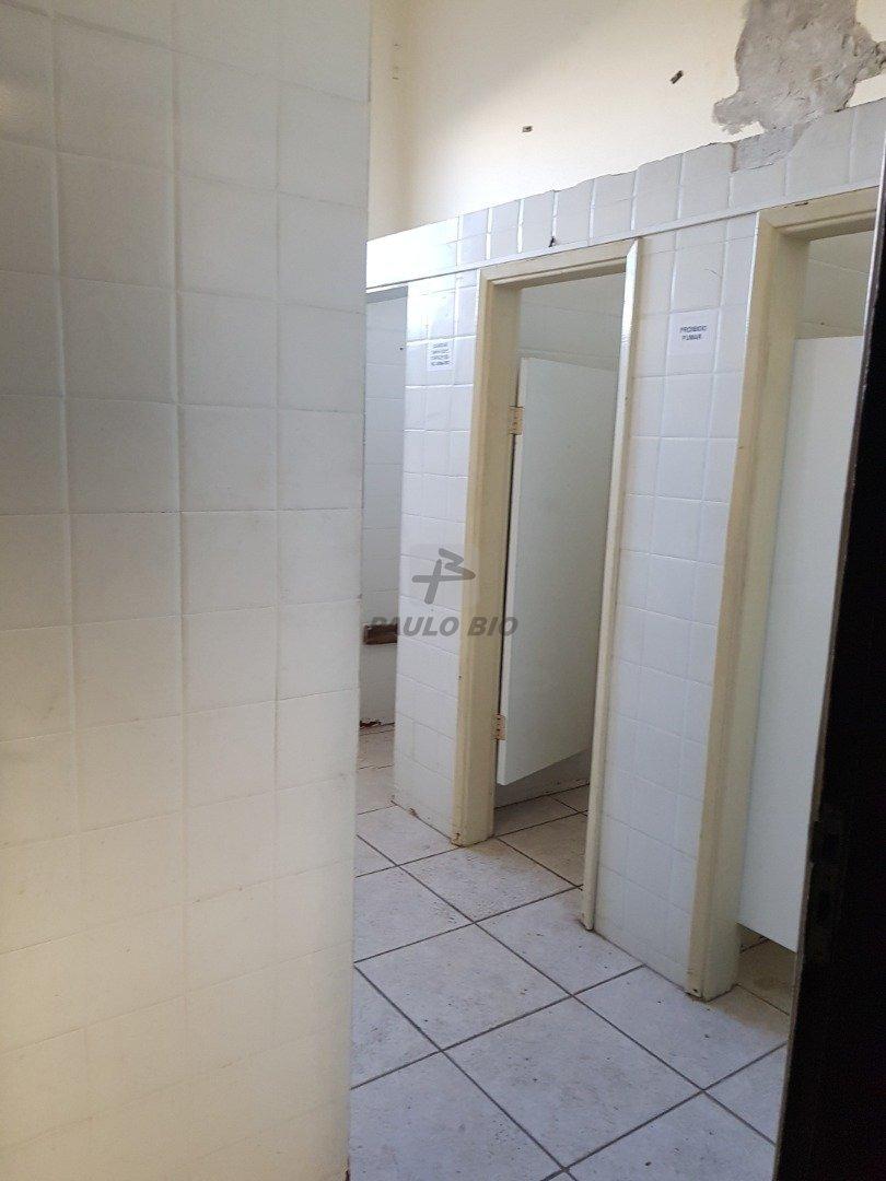 galpao industrial - vila valparaiso - ref: 6670 - l-6670