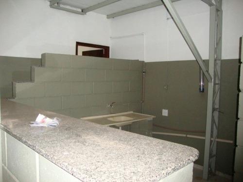 galpao - mbe111 - 2566758