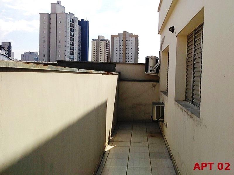 galpao mooca sao paulo sp brasil - 3037