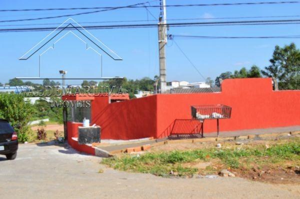 galpao - parque rincao - ref: 4048 - l-4048