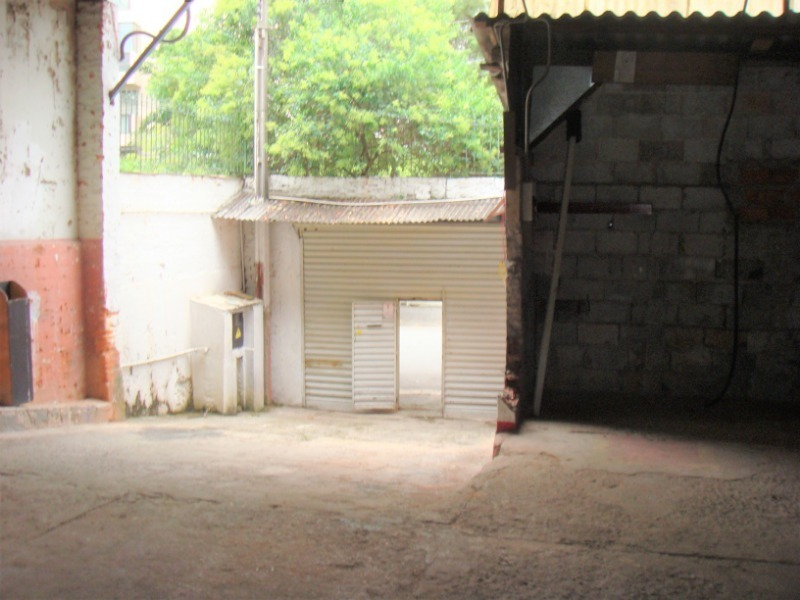 galpao saude sao paulo sp brasil - 2636