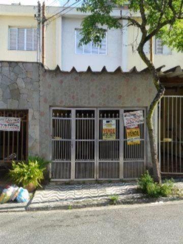 galpao - vila carmosina - ref: 1083 - v-3117