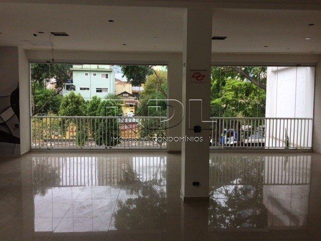 galpao - vila guiomar - ref: 3500 - l-3500