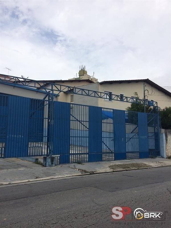 galpao - vila isolina mazzei - ref: 4186 - l-4186