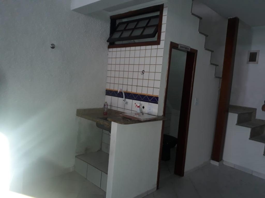 galpao - vila nilo - ref: 7526 - l-7526