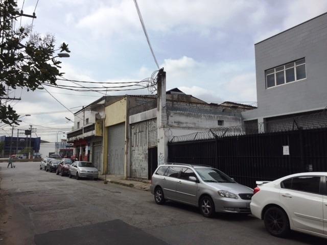 galpao vila socorro sao paulo sp brasil - 43