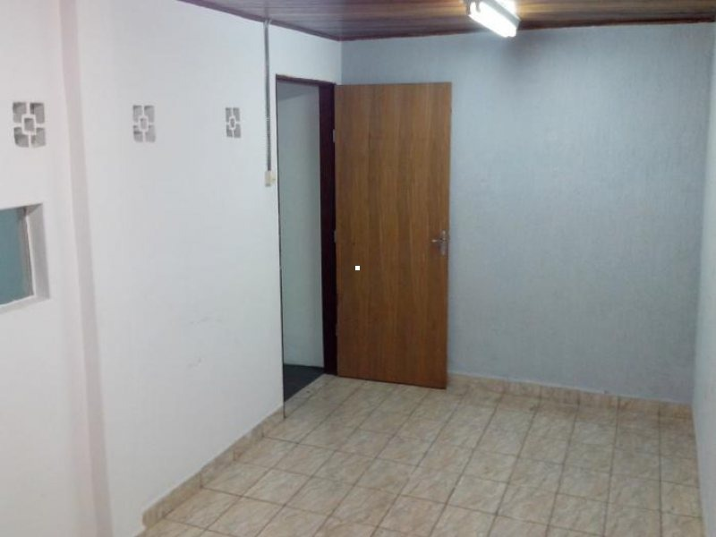 galpão - 140.00m² - centro de santo andré para locação - 6976ig