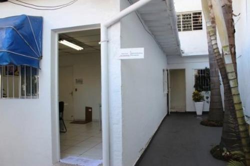 galpão - 1523 m² facil acesso a rodovia - 1191