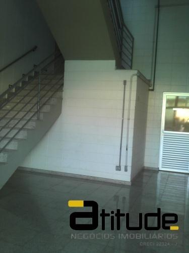 galpão 1765 m2 em jandira - 374