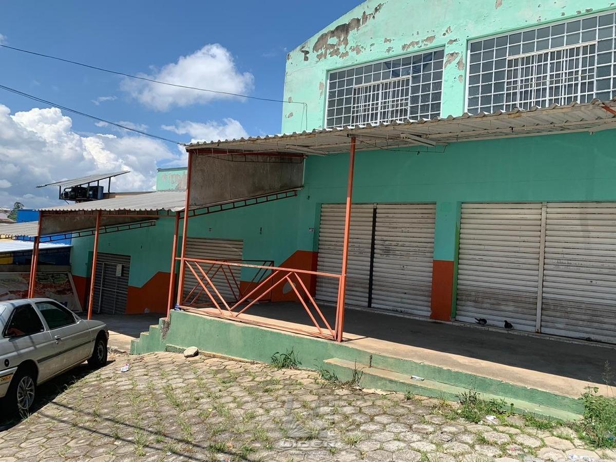 galpão 240 metros uberaba cdhu bragança paulista - ga0008-2