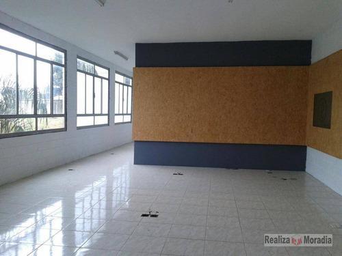 galpão 3.174,75 m²  -  vargem grande paulista - ga0036