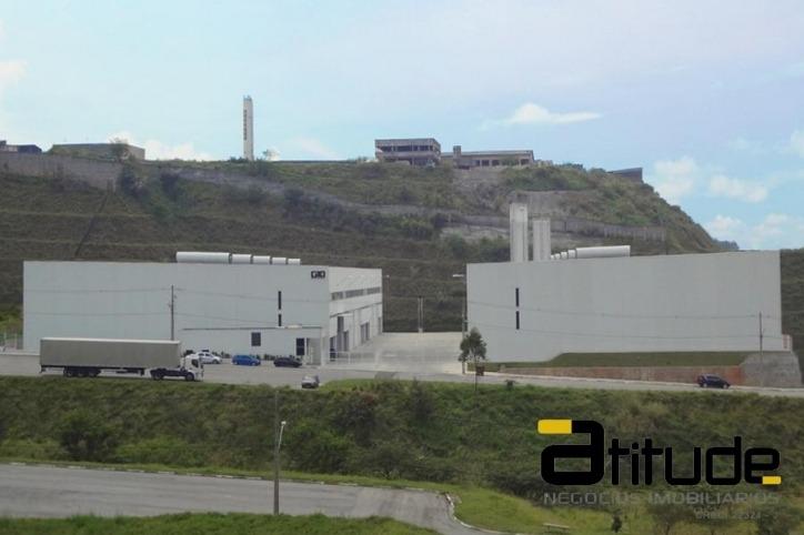 galpão 4400  m2. logístico e industrial (zupi 1) - 3462