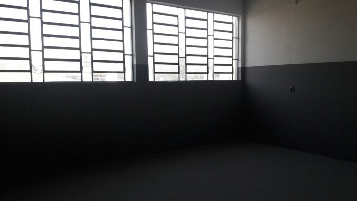galpão 560 m² + casa bairro prosperidade são caetano do sul - 816v