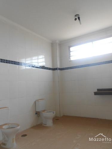 galpão 700 m² / cód- 6988229