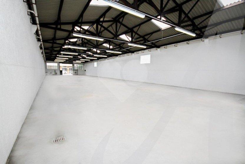 galpão 700m² vão livre - 3-im68252