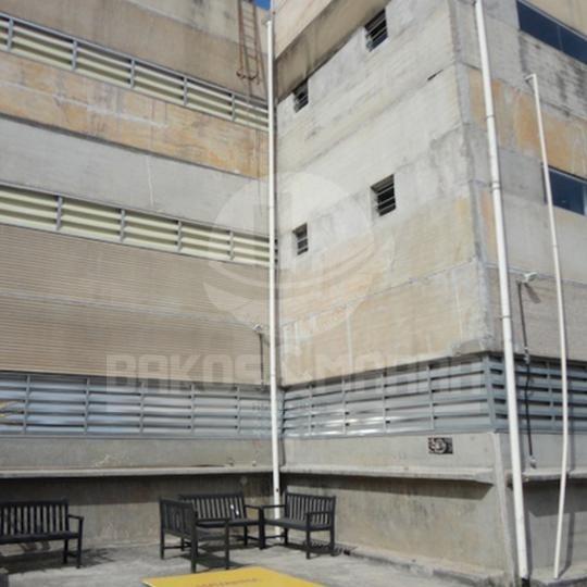 galpão a locação em são paulo, vila jaguara - 701233