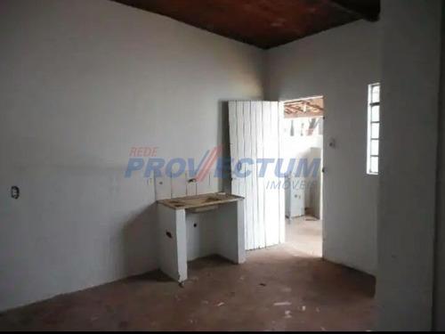 galpão á venda e para aluguel em graminha - ga243635