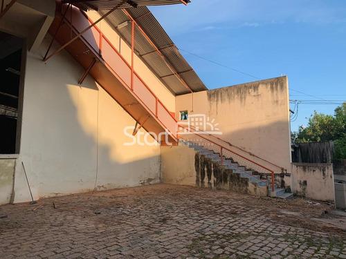 galpão á venda e para aluguel em sousas - ga004013