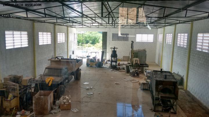 galpão a venda em atibaia, guaxinduva - 209