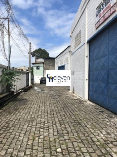 galpão a venda em valéria, salvador com 3.500 m². - gp00016 - 32715973