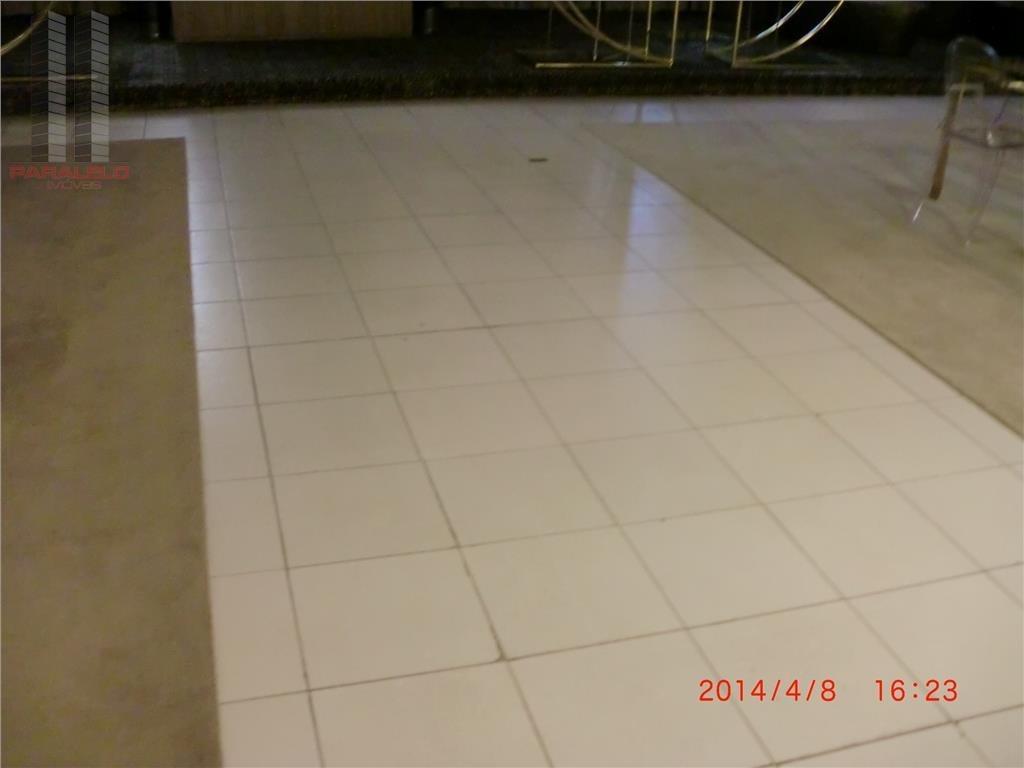 galpão ao lado do metrô bresser - ga0163