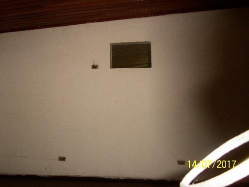 galpão / barracão - 5004 - 4721501