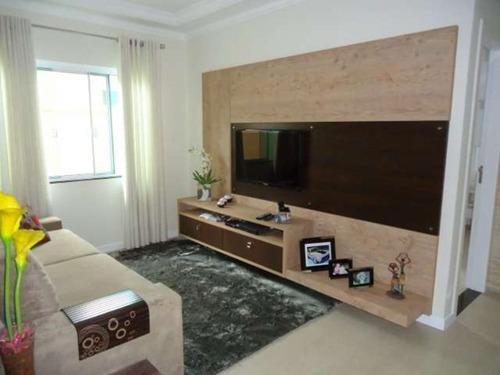 galpão / barracão residencial em penha - sc, centro - 1300ff