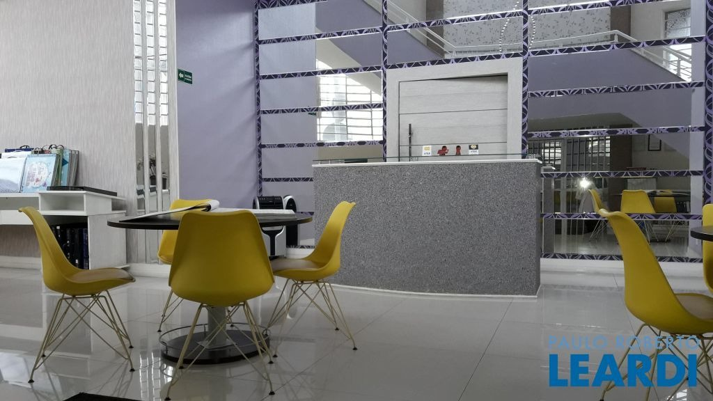 galpão - cambuci - sp - 553104
