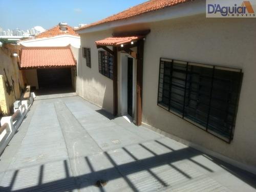 galpão casa verde com 2 niveis, escritório, 5 banheiros, estacionamento com 2 niveis de piso  - dg2130