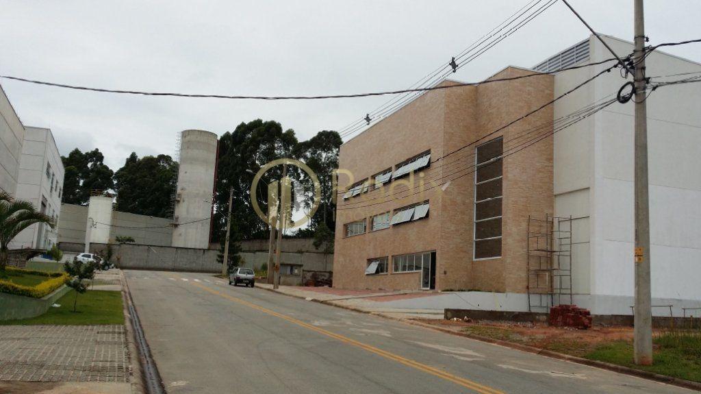 galpão centro de vargem grande paulista - rx10802