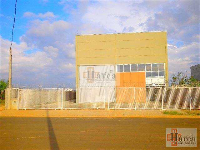 galpão, centro empresarial sorocaba, sorocaba - r$ 1.7 mi, cod: 13222 - v13222