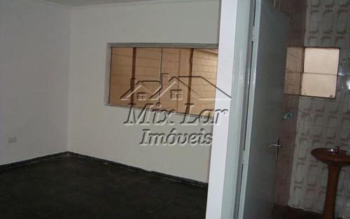 galpão: com 500 m² de área total