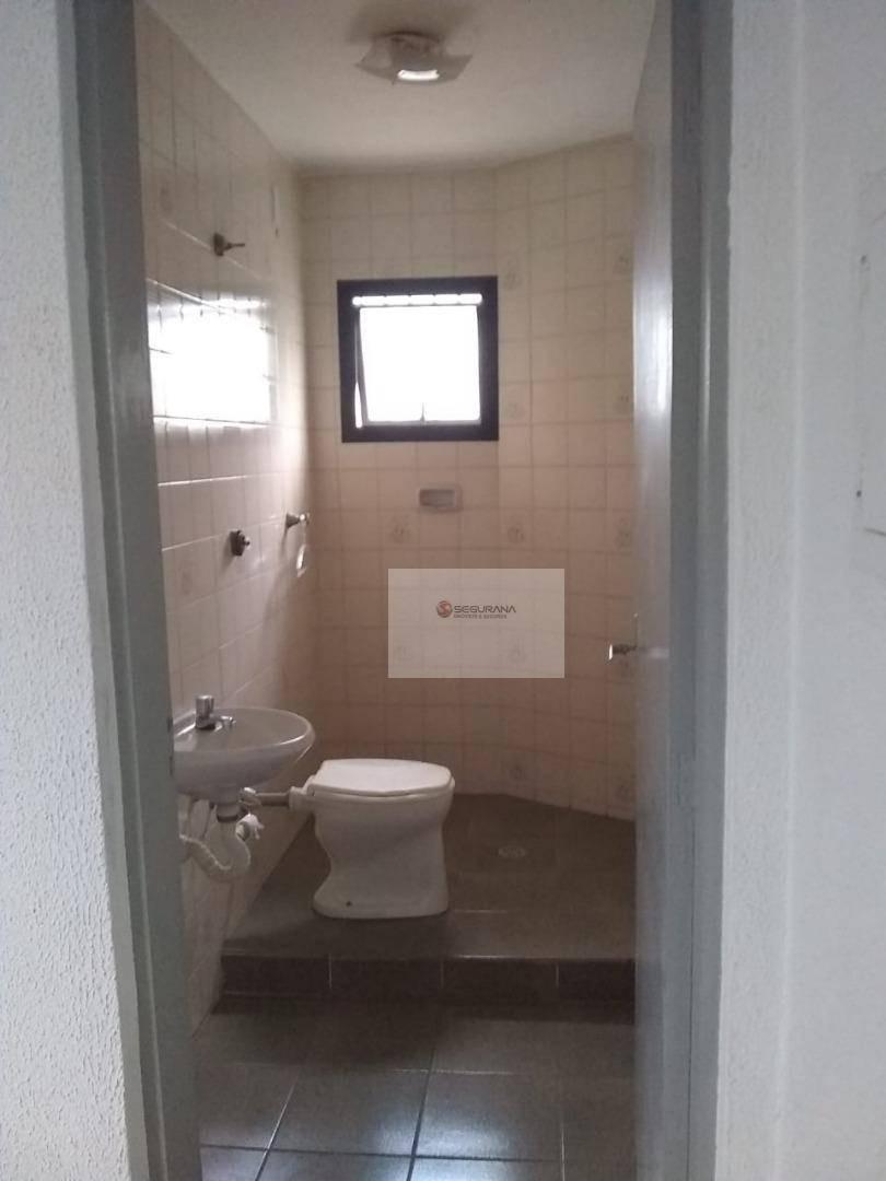 galpão com 850 m², recepção, refeitório, salas e 10 vagas na vila carrão - ga0007