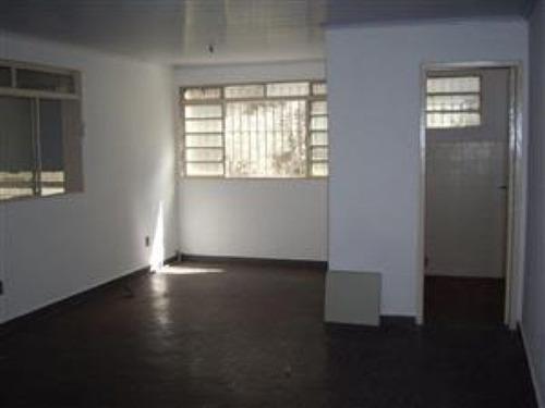 galpão com escritório vila maria referência 21/0976