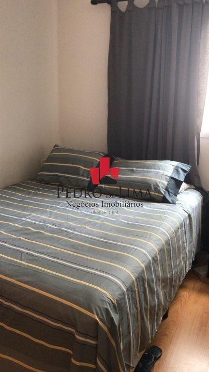 galpão comercial  com 98 m² +  residência com 3 dormitórios e 2 vagas, em  vila  ré. - pe29735