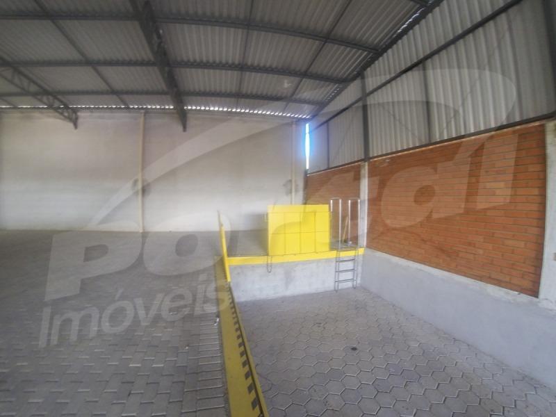 galpão comercial com aproximadamente 1.667 m², no  no bairro itoupava norte. - 3575157