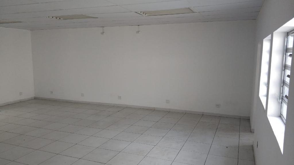 galpão comercial em são paulo - sp - ga0027_sales