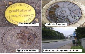 galpão comercial em sorocaba - sp - ga0050_prst