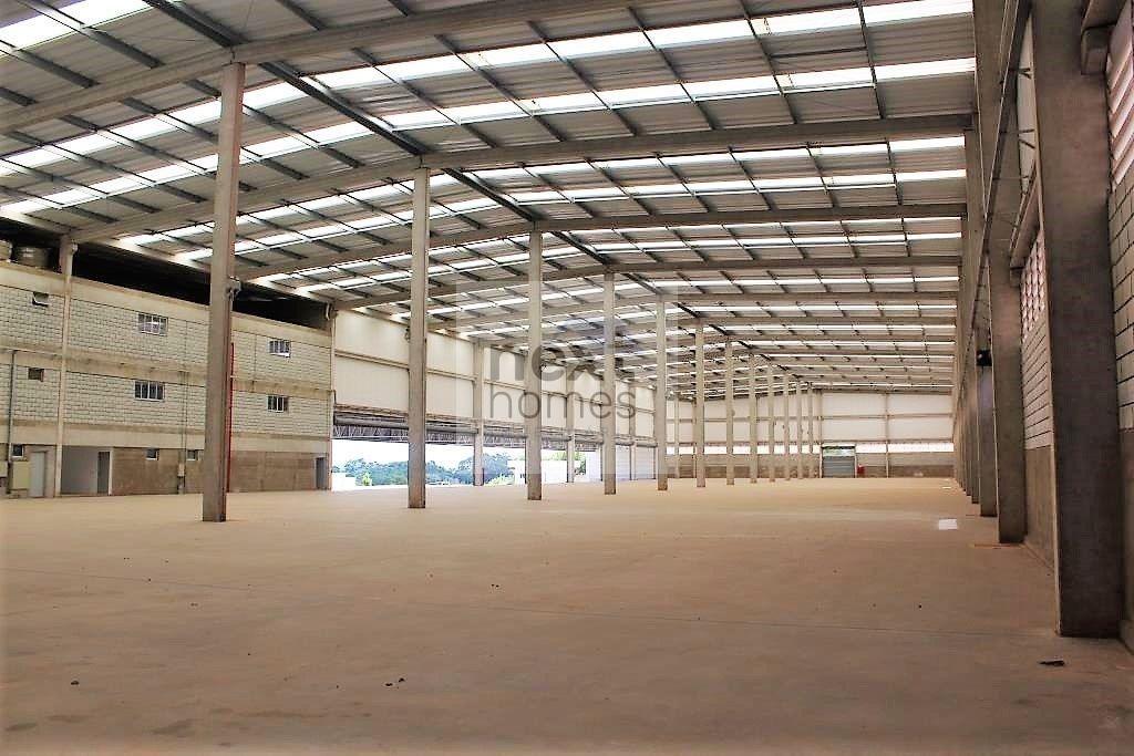 galpão comercial / industrial / logística - 9088m² - cotia - nh32319