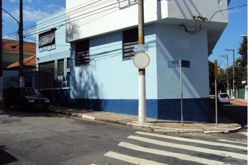 galpão comercial para locação, chácara santo antônio (zona sul), são paulo - ga0033. - ga0033