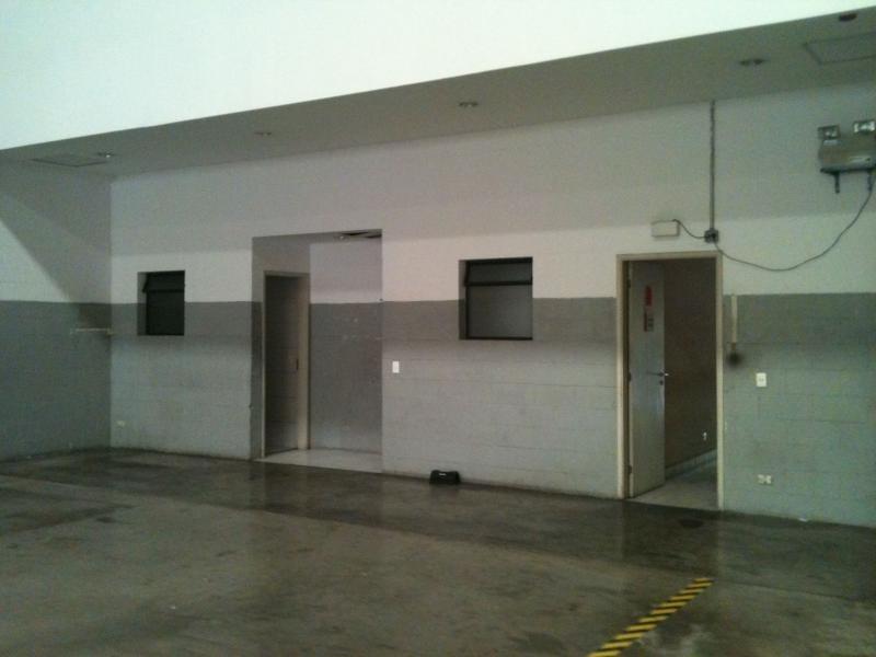 galpão comercial para locação, industrial anhangüera, osasco - ga0102. - ga0102