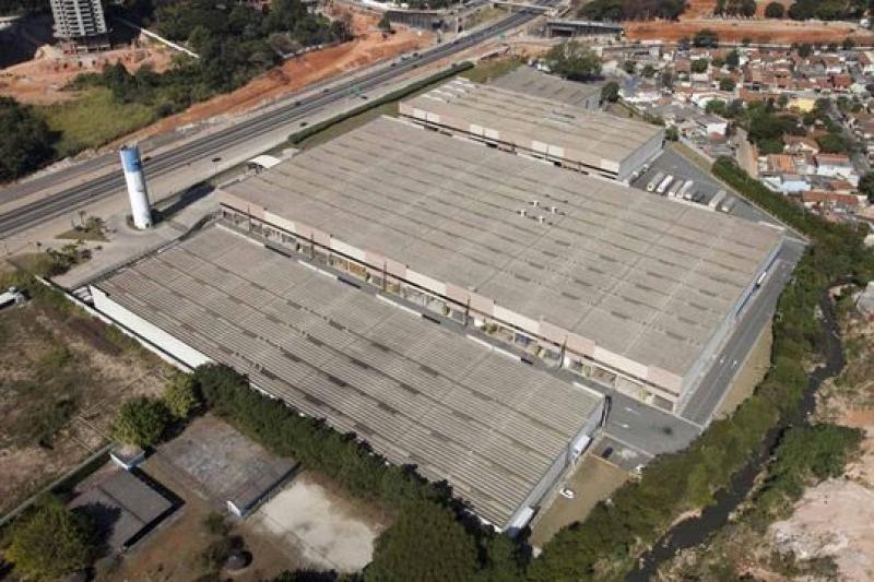 galpão comercial para locação, industrial anhangüera, osasco - ga0103. - ga0103