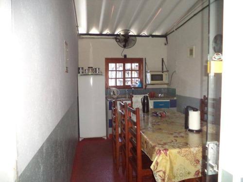 galpão comercial para locação, vila floresta, santo andré - ga0102. - ga0102
