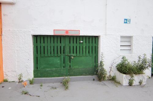 galpão comercial para locação, vila prudente, são paulo. - ga0148