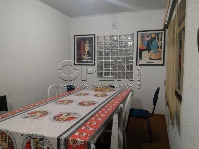 galpão comercial para locação, vila valparaíso, santo andré - ga0058. - ga0058