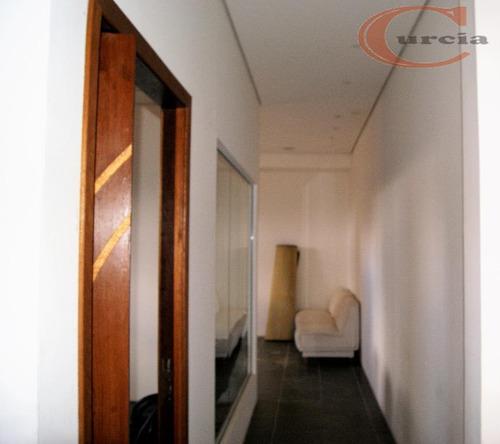 galpão comercial para venda e locação, bosque da saúde, são paulo - ga0036. - ga0036